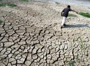 Nestašica vode u Indiji, u gradove se doprema vlakovima