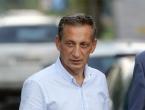 Priveden Osman Mehmedagić Osmica, direktor OSA-e