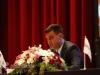 Cvitanović jednoglasno u novi mandat
