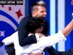 """VIDEO: Bivši Vatreni potpuno """"poludio"""" nakon pobjede Hrvatske"""
