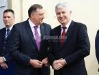 Loš potez bošnjačkog vrha