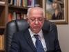 Fra Luka Marković: BiH ustrojiti poput Švicarske po etničkim i građanskim kriterijima