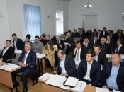 Skupština HNŽ prihvatila Nacrt Zakona o dopunskim pravima branitelja