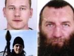 Ratnici Islamske države dolaze u BiH