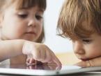 Nova opasna igrica kruži Facebookom: Navodi djecu da bježe od kuće