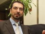 Čavara: Popravit ćemo odnose Bošnjaka i Hrvata