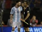 Messi pred suspenzijom: Tamna strana karaktera koštat će Argentinu SP-a?