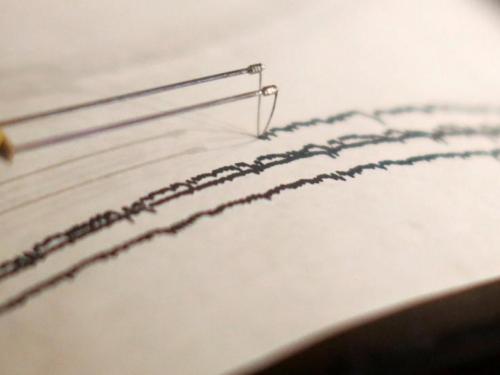 Potres jačine 5,4 po Richteru potresao zapadnu Tursku