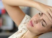 Kada su glavobolje razlog za posjetu doktoru