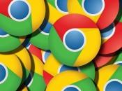 Chrome u lipnju vodeći preglednik na desktopu i mobilnim uređajima