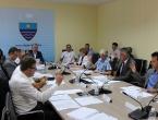 Vlada HNŽ ne može prihvatiti inzistiranje liječnika na odvojenim pregovorima