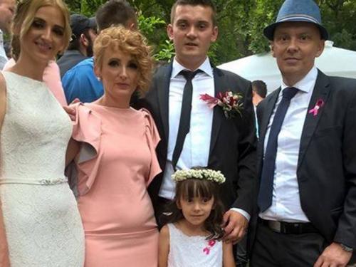 Lijepa gesta povezala Mostar i Tomislavgrad