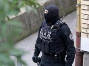 Velika akcija SIPA-e u Mostaru i Grudama