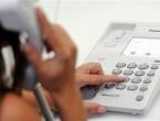 Od 1.siječnja izmjena cijena u fiksnoj telefoniji