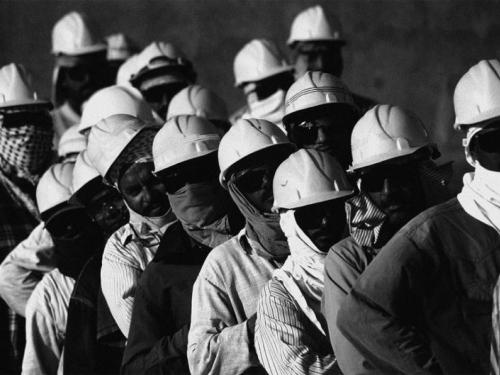 Stranim radnicima širom otvorena vrata u Hrvatsku
