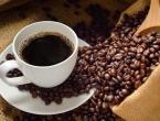 Je li zdravo piti kavu na prazan želudac?