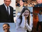 50 događaja koji su obilježili 2012. godinu