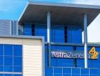 Prodaja cjepiva AstraZeneci donijela 275 milijuna dolara