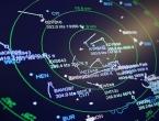 Na Sarajevski aerodrom postavili radar za otkrivanje brodova?