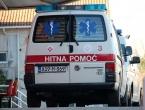 Lovci u Međugorju pronašli golu Poljakinju s ozljedama po cijelom tijelu