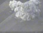 Rusi objavili snimke napada na pobunjenike u Idlibu