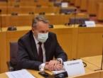 Izetbegović: Hrvati moraju nešto dati ako žele dobiti legitimne predstavnike