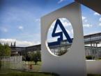 M.T. Abraham Group i Aluminij Industrija d.o.o., potpisala strateški ugovor s Big SC Ltd