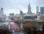Poljska od Njemačke traži odštetu za Drugi svjetski rat