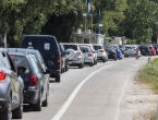 Hrvatska odlučila: Državljani BiH mogu u RH bez obavezne samoizolacije
