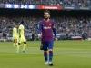 Barcelona se privremeno izjednačila s Realom