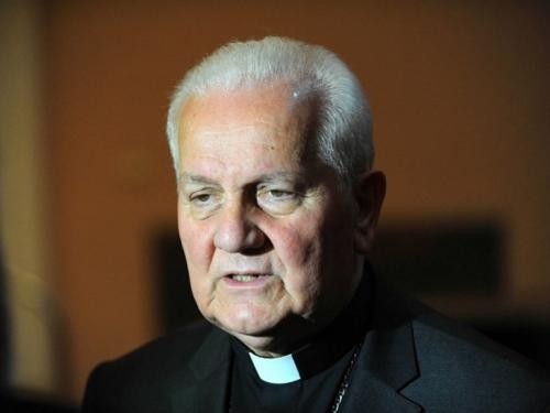 Komarica: Katolici u BiH su pred potpunim iskorjenjivanjem