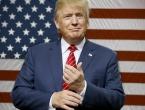 SAD: CIA se raspada, agenti daju ostavke zbog Trumpa
