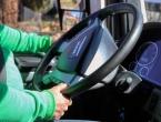 Povoljni uvjeti za vožnju na svim cestama u BiH
