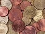 BiH: Mjenjačnice ni banke ne mijenjaju kovanice
