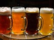 Pivo za ljepotu i zdravlje