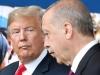 Trump i Erdogan telefonski razgovarali o produbljivanju odnosa dvaju zemalja