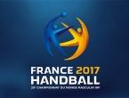 Raspored i satnica svih utakmica Svjetskog rukometnog prvenstva u Francuskoj