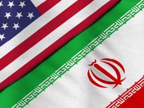 Shamkhani: Bliski istok će biti sigurnije mjesto bez SAD-a