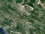 Noćni potresi na području Mostara, Čapljine i Stoca