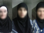 Pismo Bosanki, žena ISIL-ovih ratnika: Primite nas nazad...