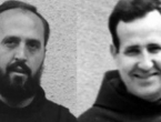 Tužno sjećanje: Prije 26 godina Armija BiH je ubila dvojicu fojničkih fratara