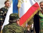 Rusi na Krimu provode vjersku čistku, prognali i katoličkog svećenika