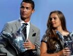Ronaldo traži plaću višu od svih - više od 40 milijuna godišnje!?