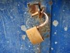 Lockdown u BiH će zaključati 50.000 radnih mjesta
