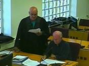 VIDEO: Završne riječi Buzine obrane na suđenju za ratni zločin u Uzdolu