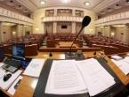 Usvojena Deklaracija o položaju Hrvata u BiH