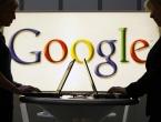 Google nije radio nešto više od četiri sata, a ovo su posljedice