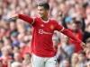 Forbes: Ronaldo najbolje plaćeni nogometaš na svijetu