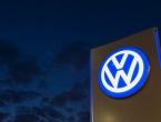 Iz Volkswagena objavili kada će prestati s prodajom benzinaca i dizelaša u Europi