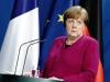 Merkel o ograničavanju ljudskih prava: ''Ona su bila nužna''